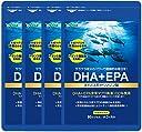 DHA EPA 約12ケ月分 (オメガ系α-リノレン酸) ビンチョウマグロの頭部のみを贅沢に使用!!トランス脂肪酸0㎎