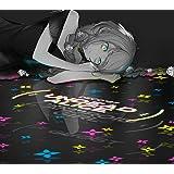 アンデッドアリス(初回限定盤CD+特典CD)