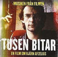 Tusen Bitar-En Film Om Bjorn Afzelus