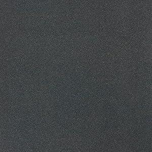 KAKURI 耐水ペーパーMIXセット 6枚入(#400・#1000・#1500×各2枚)