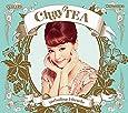 chayTEA(初回生産限定盤)