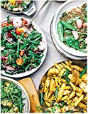 Neighborhood: Hearty Salads and Plant-Based Recipes from Home and Abroad 画像