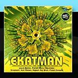 (^^♪ インド出身 打楽器奏者、 シヴァマニ リズムの魔術師