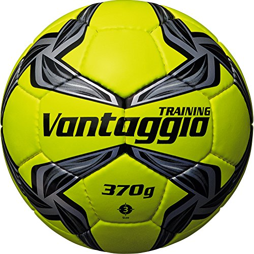 モルテン ヴァンタッジオジュニア370 3号球 F3V9000