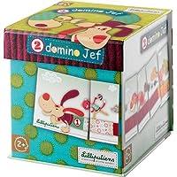 Jef 2 Domino