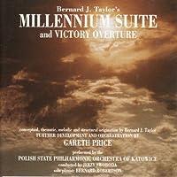 Millennium Suite / Victory Overture