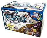 ノルコーポレーション 宝物発見シリーズ 水晶発見 TKZ-22-01