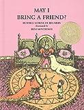 May I Bring a Friend?