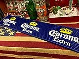 Corona BARマット/コロナビール バーマット