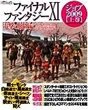 ファイナルファンタジーXI 電撃の旅団 編 ヴァナ・ディール公式ワールドガイド ジョブ2009【上巻】