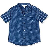 Bebe Baby Theo Shirt