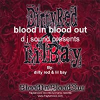 Well Known Album Blood in Blood Out