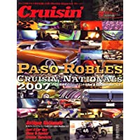 Cruisin' (クルージン) 2007年 10月号 [雑誌]