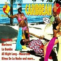 World of Caribbean