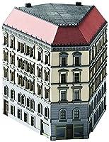 Trix トリックス 66146 N 1/160 住宅/家/ハウス