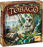 トバゴ Tobago 並行輸入品