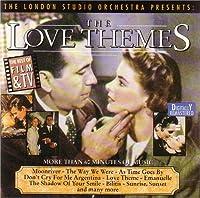 World of Film: Love Themes