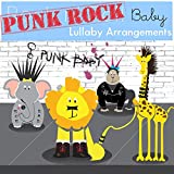 Rock N' Roll Baby Music Toy Punk Rock Baby [並行輸入品]