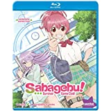 さばげぶっ! /SABAGEBU SURVIVAL GAME CLUB