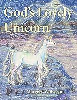 God's Lovely Unicorn