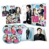 未来の選択 DVD SET2[GNBF-3338][DVD] 製品画像
