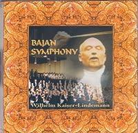 Bajan Symphony
