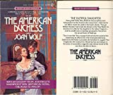 American Duchess (Signet Regency Romance)