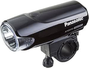 Panasonic(パナソニック) LEDスポーツかしこいランプ NSKL137 ブラック