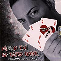 Ho Fatto Poker