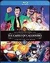ルパン三世 カリオストロの城 / LUPIN THE 3RD: THE CASTLE OF CAGLIOSTRO Blu-ray Import