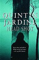 Head Shot (Bob Skinner Mysteries)