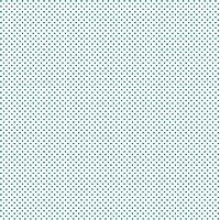 貼ってはがせる自在トリム(壁紙用マスキングテープ)sincolxmt BBT8063 水玉ミドリ色 巾30㎝X長さ15m巻 3628