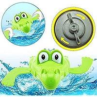 OVERMALおもちゃベビーバスシャワー水泳キッズ子供男の子女の子ギフトのおもちゃ教育玩具
