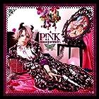 P!NK masquerade.(初回盤)(DVD付)()
