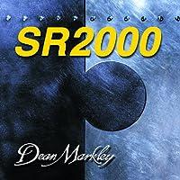 Dean Markley 2689 SR2000 ML 46-102 ベース弦