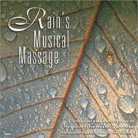 Rain's Musical Massage