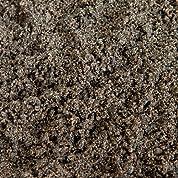 天竜川流域産 洗い砂 20kg(12.5L)×5袋セット【100kg】【放射線量報告書付き】