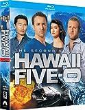 Hawaii Five-0 シーズン2 Blu-ray BOX[Blu-ray]