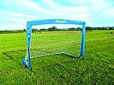 サクライ(SAKURAI) ミニサッカーゴール SG-0013