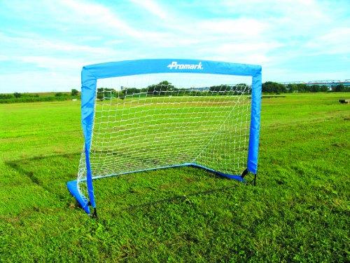 サクライ貿易(SAKURAI) Promark(プロマーク) サッカー ゴール ミニサッカーゴール SG-0013
