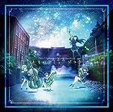 TVアニメ『響け!ユーフォニアム』オリジナルサウンドトラック おもいでミュージック