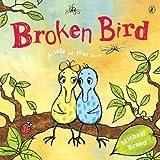 Broken Bird (Picture Puffins)