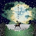 月光ショータイム[映画「前橋駅前・ヴィジュアル系(仮)」主題歌] 通常盤[CDのみ](在庫あり。)