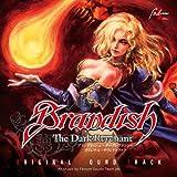 ブランディッシュ~ダークレヴナント~ オリジナル・サウンドトラック
