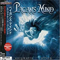 Enigmatic: Calling by Pagan's Mind (2006-06-22)