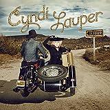 Rhino Cyndi Lauper Detourの画像