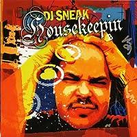 DJ Sneaks Presents: Housekeepin
