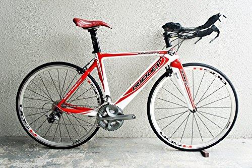 R)RIDLEY(リドレー) DEAN RS(ディーン RS) ロードバイク 2013年 S サイズ