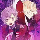 DIABOLIK LOVERS ドS吸血CD VERSUSIV Vol.5 カナトVSコウ/梶裕貴 . 木村良平