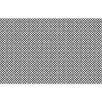 ホルベイン画材マクソンコミックパターンBIG CB-316